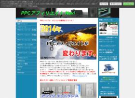 ppc-affiliate.jimdo.com