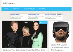 ppc-news.com