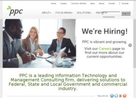 ppc.com