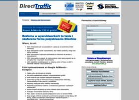 ppc.directtraffic.pl
