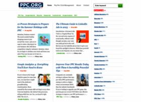 ppc.org