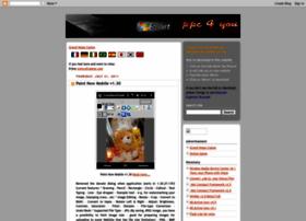 ppc4you.blogspot.com