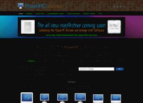 ppcarchive.dyniform.net