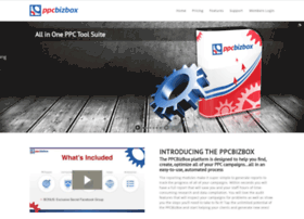 ppcbizbox.com