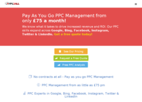 ppcforall.co.uk