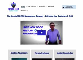 ppcmanagementcompany.co.uk
