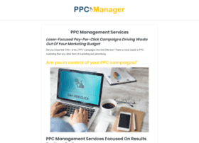 ppcmanager.us