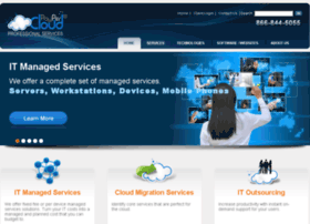 ppcproservices.com