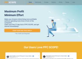 ppcscope.com