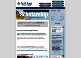 ppcu.org