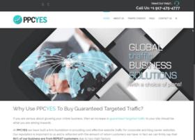 ppcyes.net