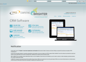 ppdcomputing.co.uk