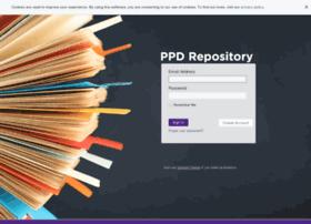 ppdrepository.widencollective.com