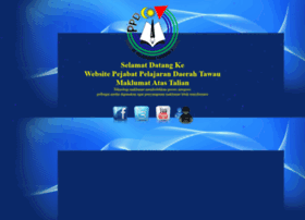 ppdtawau.com