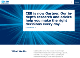 ppe.executiveboard.com