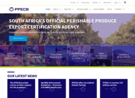 ppecb.com