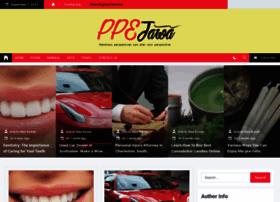ppejawa.com