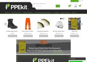 ppekit.co.uk