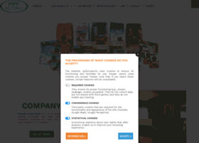 ppfeurope.com