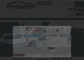 ppgcars.com