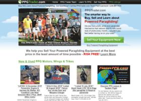 ppgtrader.com