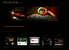 pphreview.com