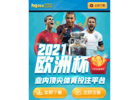 pphu.net