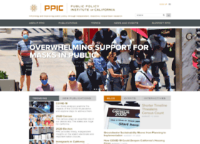 ppi.ppic.org