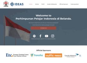 ppibelanda.org