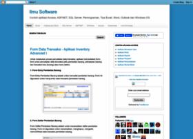 ppic-access.blogspot.com