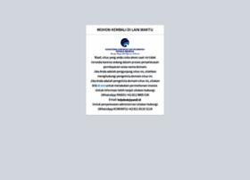 ppid.dephut.go.id