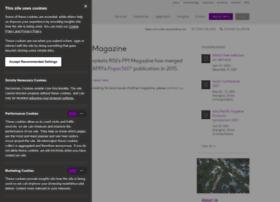 ppimagazine.com