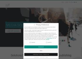 ppimedia-us.com