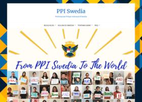 ppiswedia.se