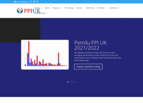 Ppiuk.org