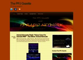 ppjg.wordpress.com