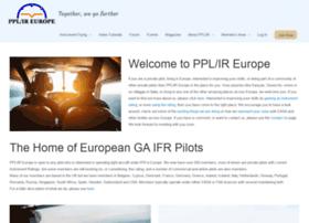 pplir.org