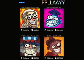 ppllaayy.com