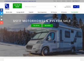 pplmotorhomes.com