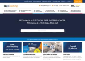 ppltraining.co.uk