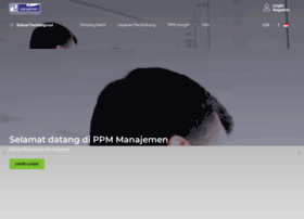 ppm-rekrutmen.com