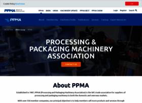 ppma.co.uk