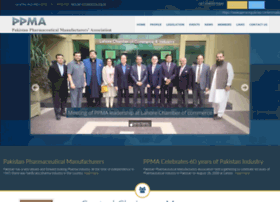 ppma.org.pk