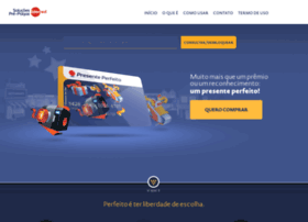 ppmastercard.com.br