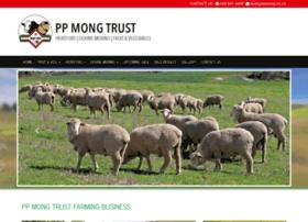 ppmong.co.za