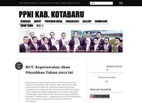 ppnikotabaru.wordpress.com