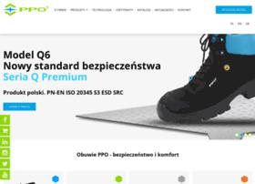 ppo.pl