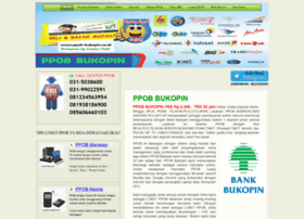 ppob-bukopin.co.id