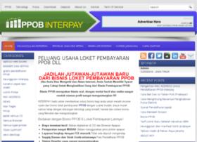 ppobinterpay.net