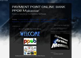 ppobmakassar.blogspot.com